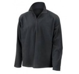 R112X0306 - Result•CORE MICRON FLEECE -MID LAYER TOP